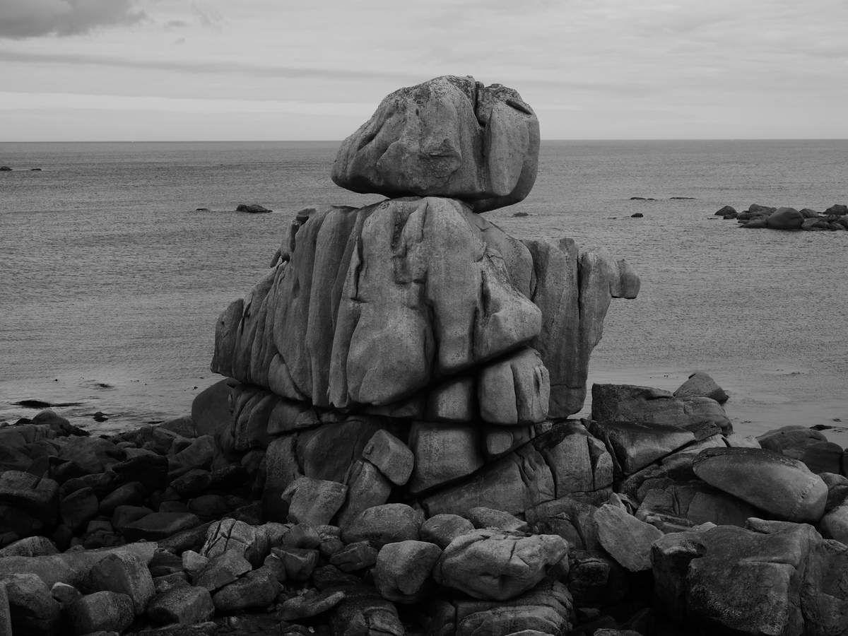 Clichés 46: Bretagne (part 1)