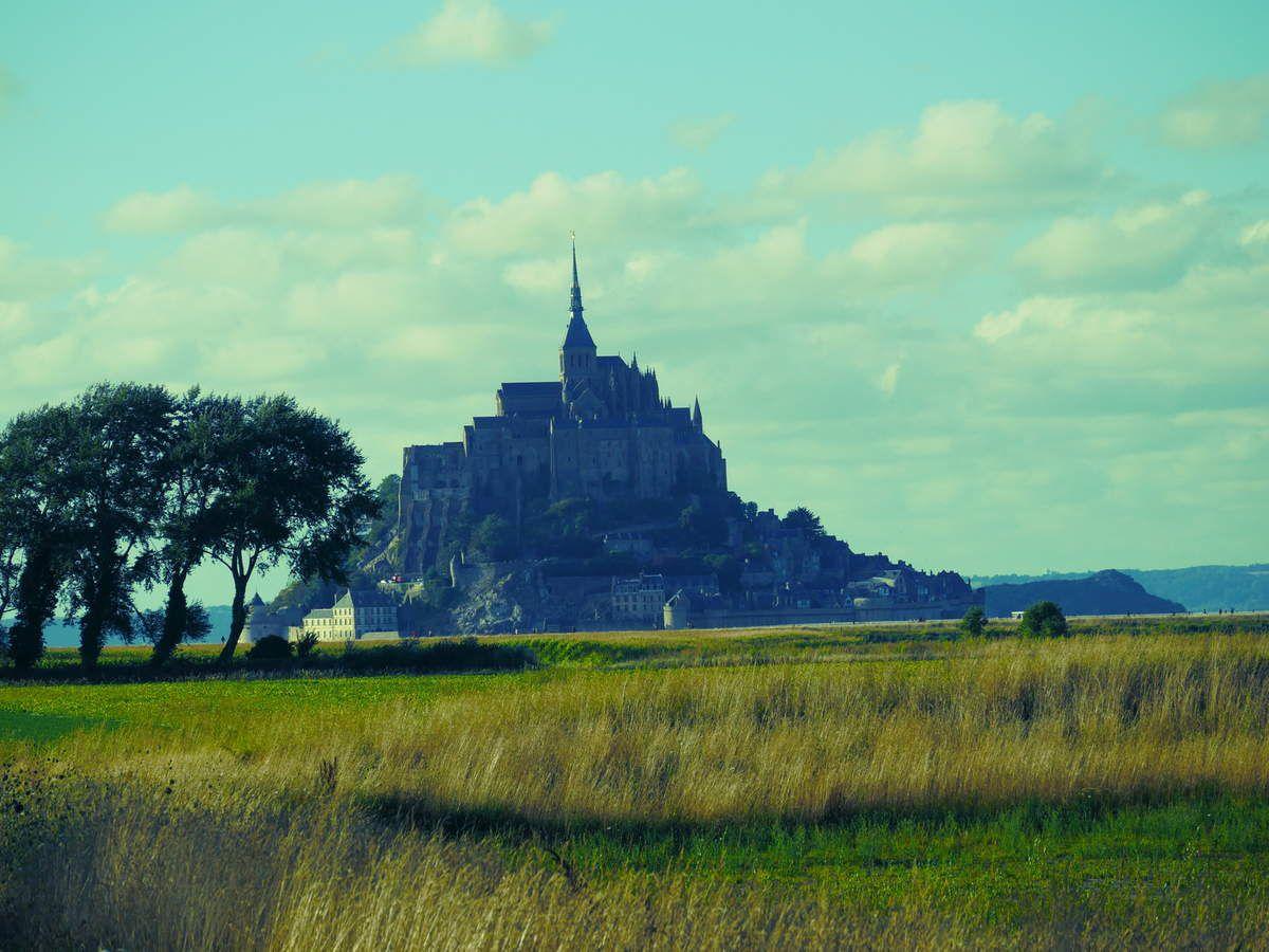 Clichés 46 : Bretagne (part 2)