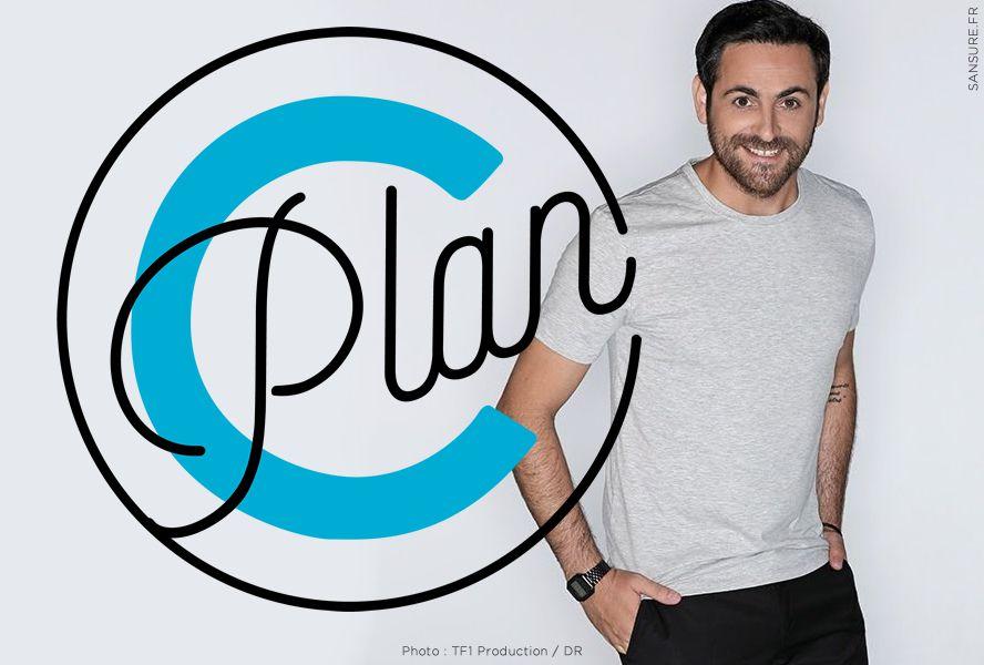 Les coulisses de Plan C, la nouvelle émission de Camille Combal ! #PlanC #CarpoolKaraoke