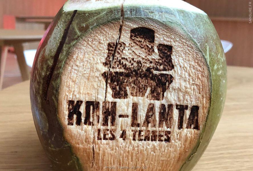 Premières infos sur Koh-Lanta Les 4 Terres ! #KohLanta