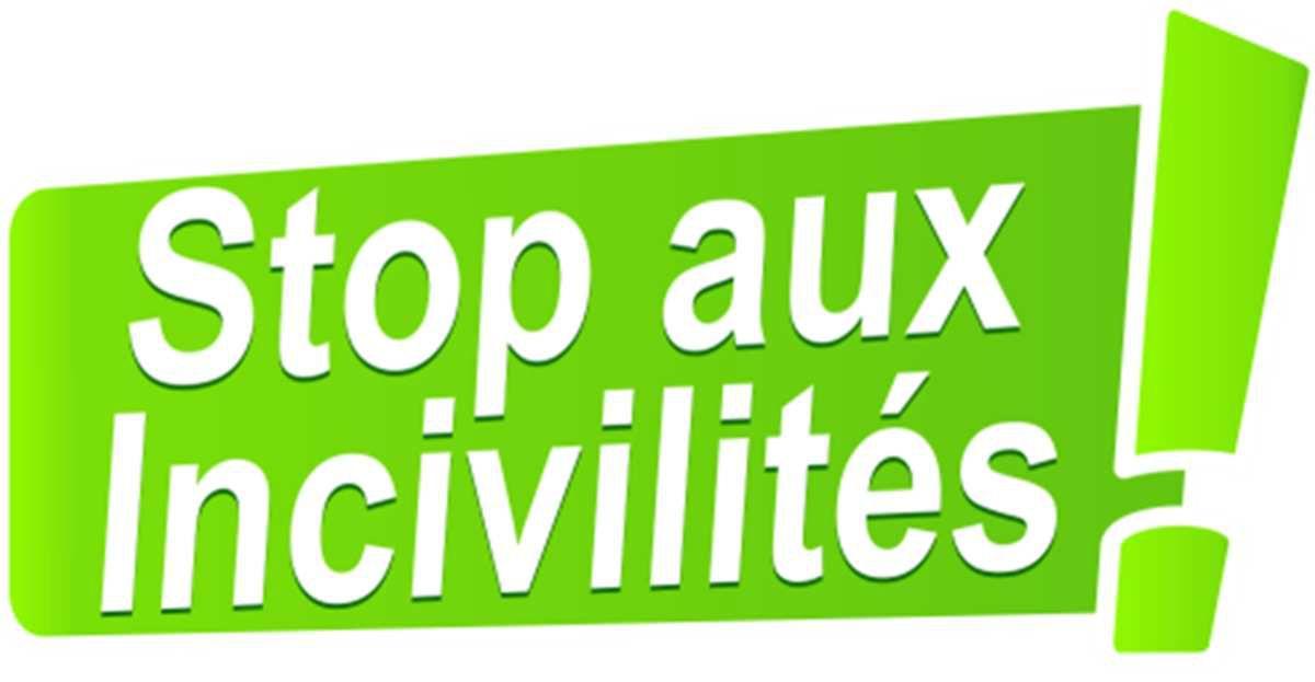Des incivilités coûteuses pour les habitants de Vernosc-lès-Annonay