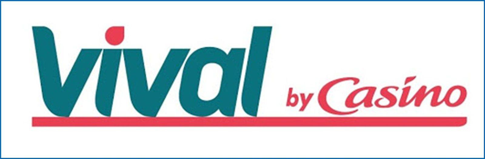 Fermeture du magasin Vival de Vernosc-lès-Annonay les après-midis