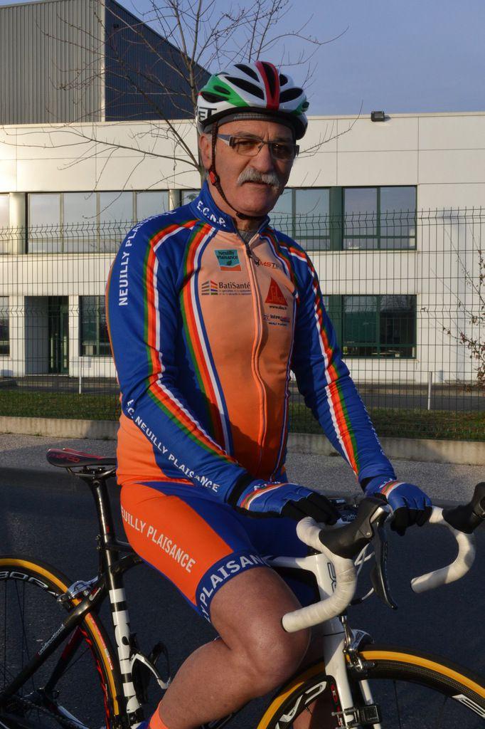 Nicolas DI IORIO (ECNP), 35è.