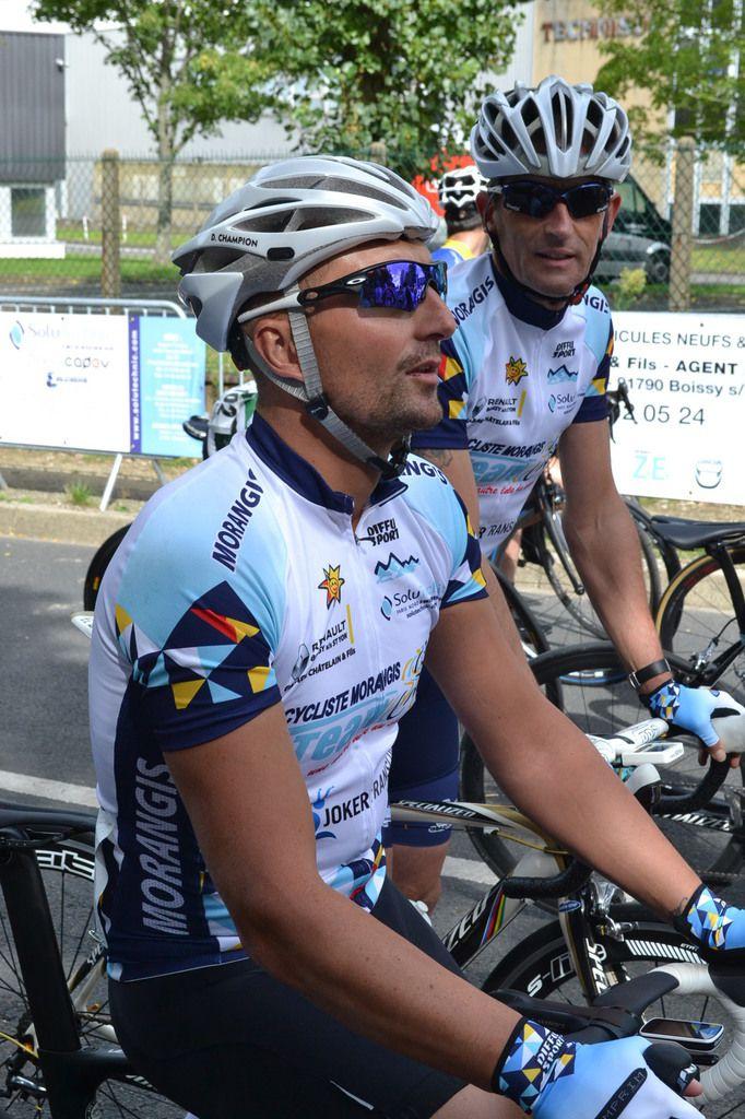 Dimitri CHAMPION (TC Morangis), n°211.