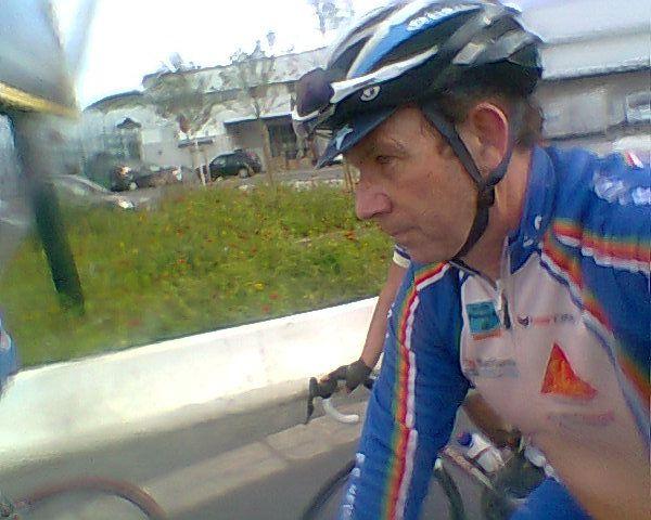 Michel GOUPIL (ECNP93) = veloliberte92et22.