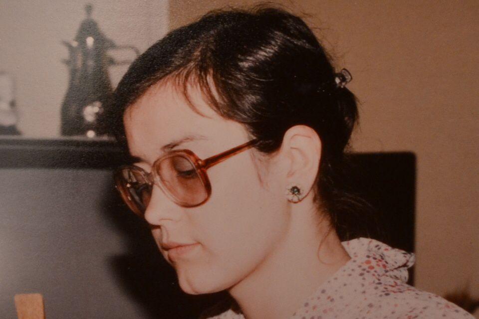 On écoutait Johnny quand on s'est rencontré: 1980-1982