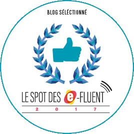 blog selectionné efluent 6 #efluent6 #blog