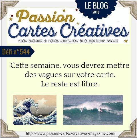 inspiration le rond point avant Ronce les Bains en Charente Maritime