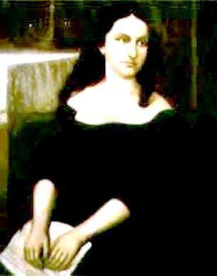 Contrapunto poético entre Agripina Montes del Valle et Martha Patricia Meza 2