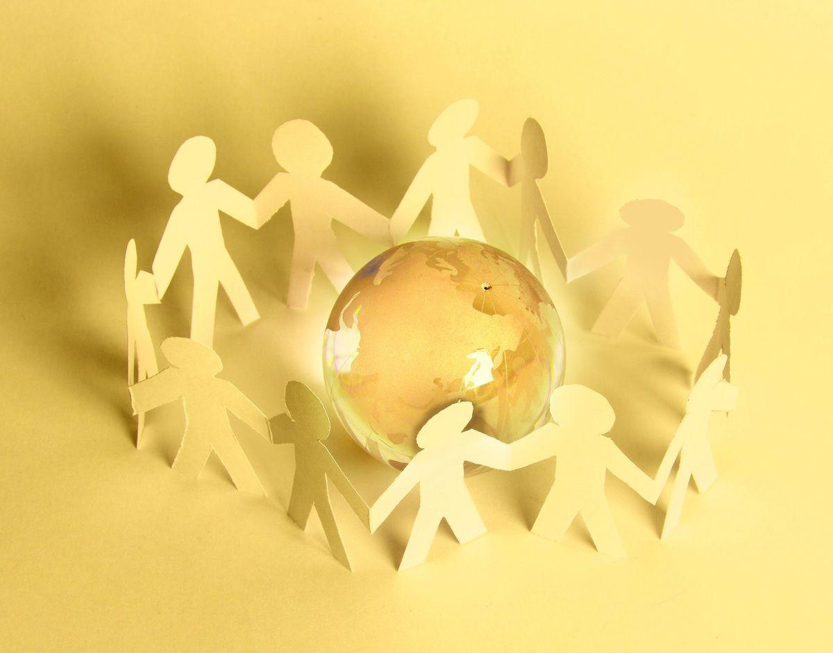 Regroupement familial, papiers à fournir