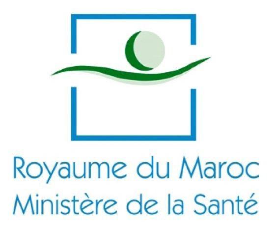 hopitaux au Maroc telephone et fax