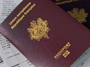 modèle de lettre visa touristique schengen