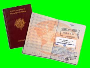 Refus De Visa Recours Et Procedure A Suivre Mariage Franco Marocain