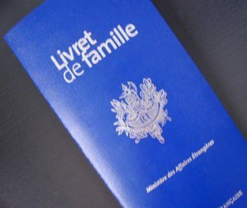 documents visa long séjour conjoint de français