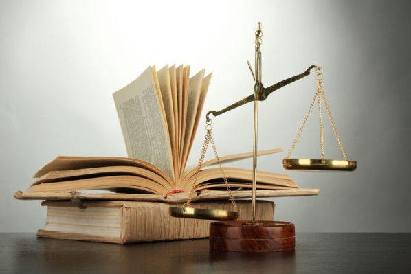 Régularisation sans papier après mariage en france
