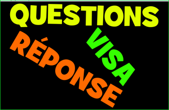 vos-question-sur-le-visa-long-sejour