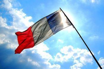Enregistrement au consulat de France au Maroc