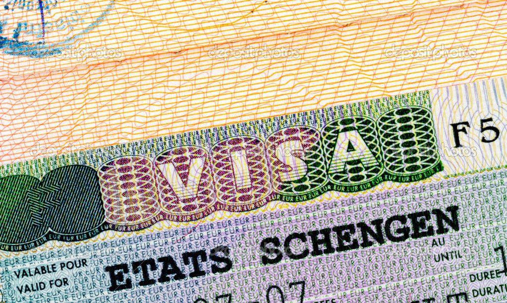 Documents visa court sejour ascendant de francais.