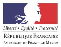 carte consulaire au maroc - procedure