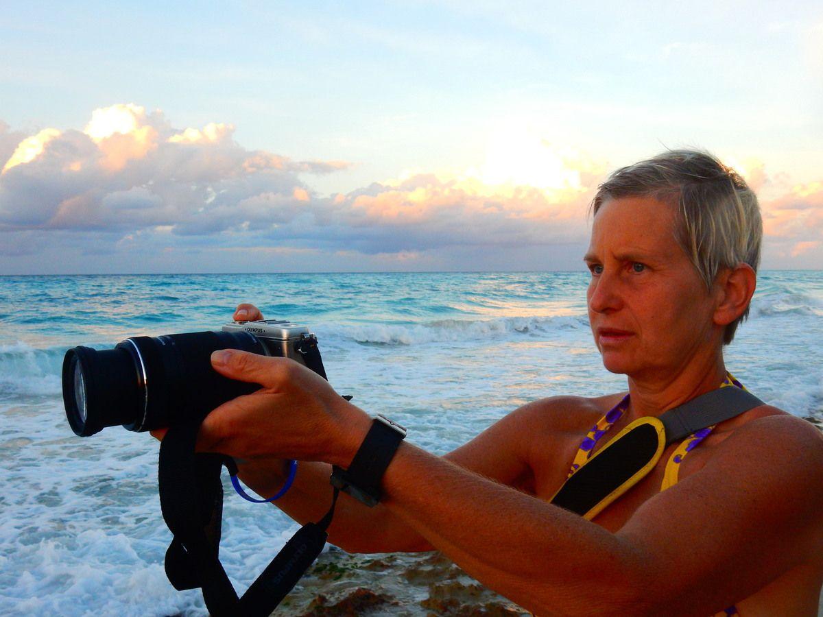Kuba-Königin der Antillen Havanna Marabana 2016