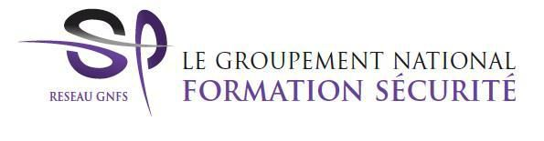 NAISSANCE DU 1ER GROUPEMENT NATIONAL INDEPENDANT DE CENTRES DE FORMATION SPECIALISES EN SECURITE PRIVEE