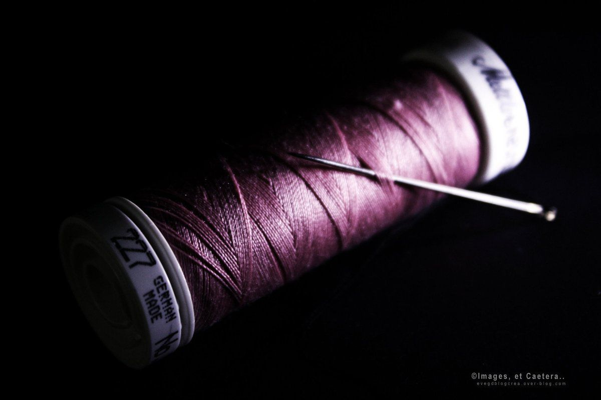 "Post-traitement : TopazLabs ""Texture Effects"