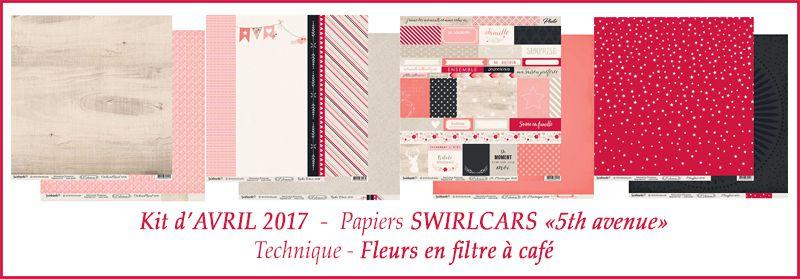 Page de cours - AVRIL 2017