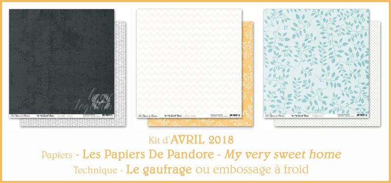 Pages de cours - AVRIL 2018