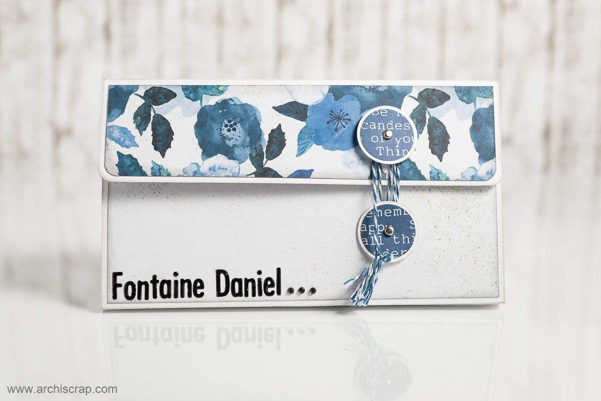 FT2014-FONTAINE DANIEL
