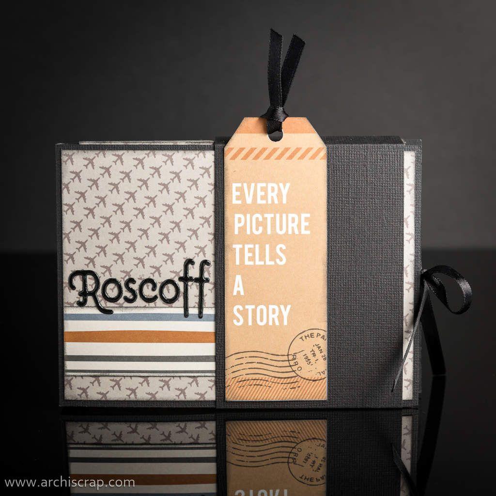 FT2022-ROSCOFF
