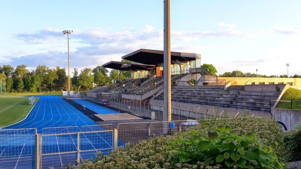 CFA2: le FR Haguenau rêve de victoire lors du derby contre Biesheim