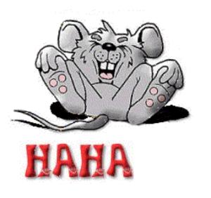 Humour Education: Ranger pour le WIFI