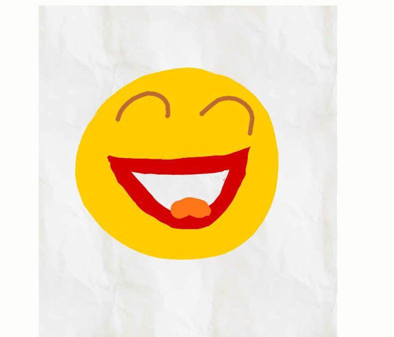 Humour secondaire: Jeu de mots