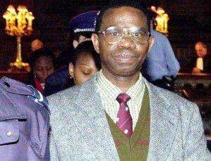 Belgique/Rwanda : Le général Augustin Ndindiliyimana acquitté par le TPIR obtient un visa de séjour pour la Belgique