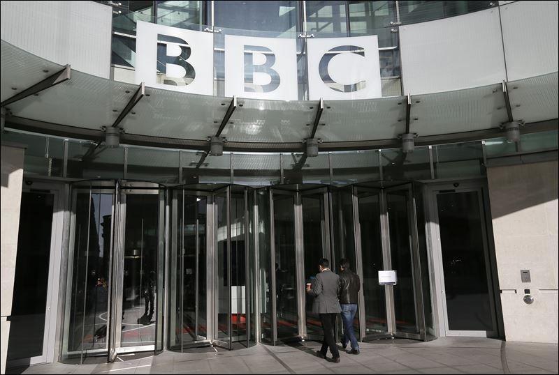 """Des officiels britanniques soutiennent la BBC suite à la diffusion du documentaire """"Rwanda's untold story"""""""
