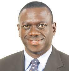 Video : Ugandan opposition leader Kiiza Besigye arrested