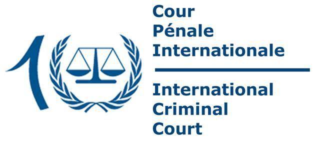 La Cour pénale internationale s'en prend-elle à l'Afrique?