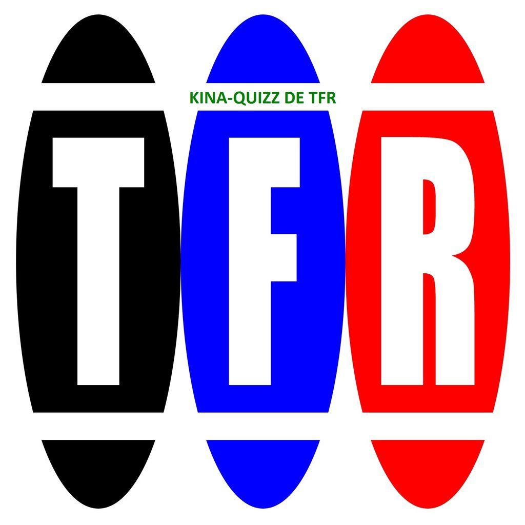 """Lancement du """"KINA-QUIZZ"""", le quizz mensuel de la Tribune Franco-Rwandaise (TFR)."""