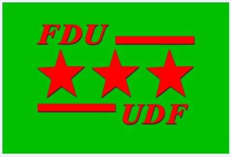 FDU-INKINGI IS VERY CONCERNED ABOUT ALLEGED USE OF UNLAWFUL TACTICS  BY MONUSCO TO FORCE RWANDAN REFUGEES TO RETURN HOME