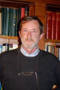 Rwanda, l'autre génocide (Prof Filip Reyntjens)