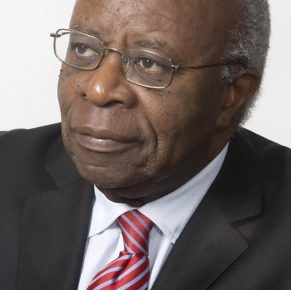 """Rwanda: la cérémonie de remise du """"prix Mo Ibrahim"""" à Kigali dénoncée par l'ancien Premier Ministre Faustin Twagiramungu"""