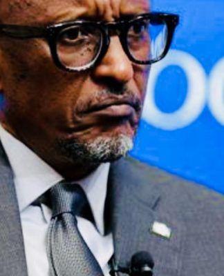 Paul Kagame ntiyahagaritse jenoside yakorewe abatutsi bari mu Rwanda ahubwo yayigizemo uruhare rugaragara