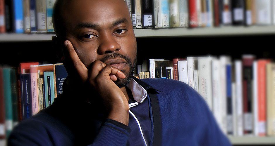 Lettre ouverte à Martin Fayulu Madidi