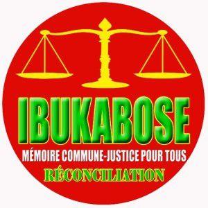 #StopApartheidInRwanda : IBUKABOSE-RENGERABOSE ishyigikiye Fondation Seth Sendashonga mu gusaba ko inzirakarengane z'Abahutu nazo zihabwa agaciro zikwiye.