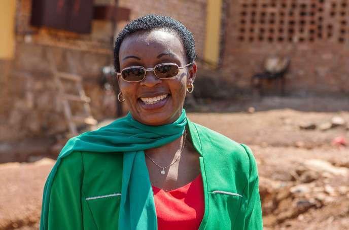 L'opposition rwandaise condamne l'assassinat d'Anselme MUTUYIMANA et demande l'ouverture d'enquêtes nationale et internationale.