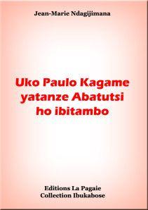 Iyicwa ry'abahutu i Kibeho, muli Zaïre no mu ntambara y'abacengezi