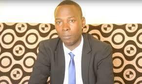 Ibibazo Cassien Ntamuhanga abaza Dr Richard SEZIBERA, Minisitiri w'Ububanyi n'amahanga akaba n'Umuvugizi wa Leta y'u Rwanda.