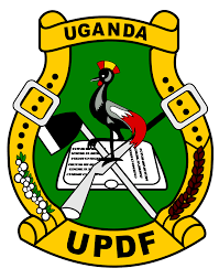 UGANDA : UPDF colonel arrested over spying for Rwanda.