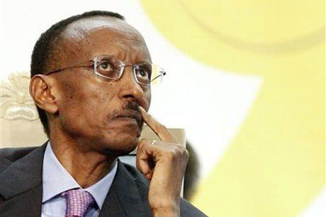 Paul Kagame, visionary leader of Rwanda or dangerous authoritarian? | The World this Weekend with Martina Fitzgerald |