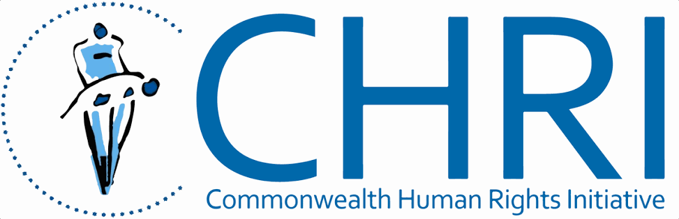 CHRI - Commonwealth Human Rights Initiative calls for urgent independent inquiry into Rwandan gospel singer's death.